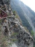Hiking ªF®H