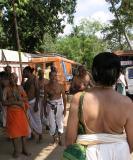 Srimath Azhagiyasingar mangaLasAsanam