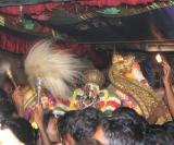 vairamuDi - subhAnu