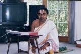 Velukkudi Swami.jpg