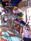 nachiyar kOlam