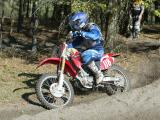 2005 and 2006 GNCC Galleries