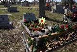 Alyson tombstone 038.jpg