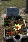 Alyson tombstone 046.jpg