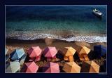 Colours of Milos