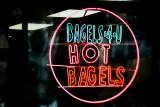 Bagels 4 U