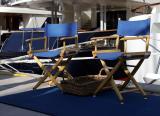 Monaco Yacht Show 2004