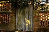 Wood Gate in Brick.jpg