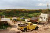 Old Jaffa, Ajami & the beach