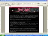 First Light pg 2.JPG