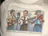 bluegrassworks.com
