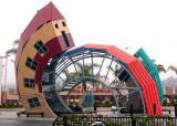 VENTURA BUS STATION.jpg