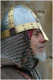 Fête médiévale à Bruniquel (82)