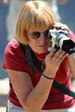 Sue in Colorado