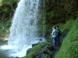 sgwd yr eira waterfall  075