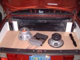 trunk_round_3