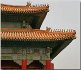Emporer's Office - Forbidden City, Beijing