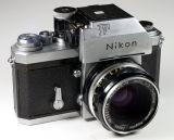 u43/equipment/small/33596296.IMG_5039.jpg