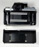 u43/equipment/small/33596304.IMG_5051.jpg