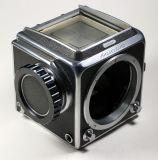 u43/equipment/small/33597104.IMG_5086.jpg
