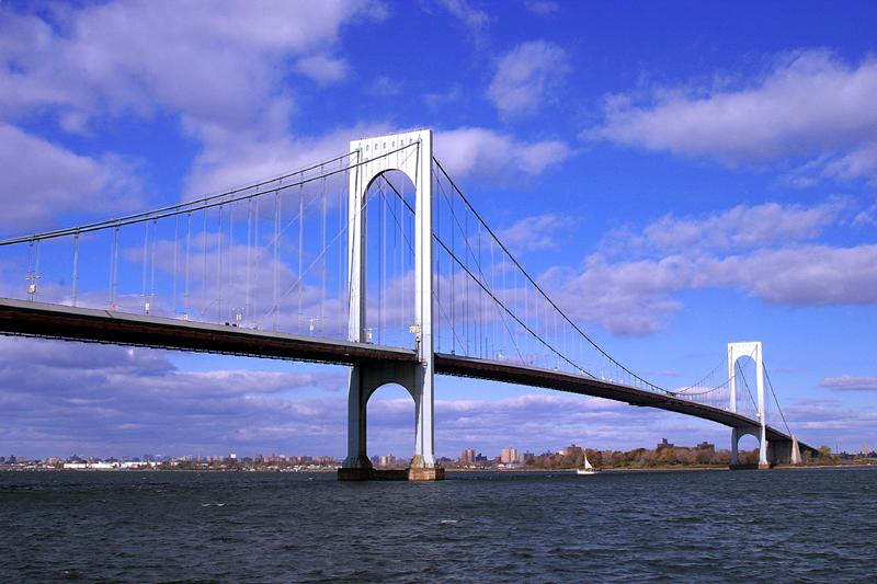 Whitestone Bridge 2.jpg