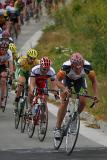 Santa Cruz Crit 2004