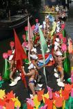 Gay Pride Amsterdam030802-004b.jpg