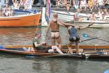 Gay Pride Amsterdam030802-033b.jpg