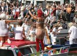 Gay Pride Amsterdam030802-046b.jpg