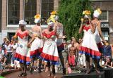 Gay Pride Amsterdam030802-049b.jpg