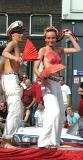 Gay Pride Amsterdam030802-064b.jpg