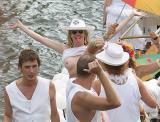 Gay Pride Amsterdam030802-095b.jpg