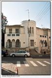 Tel Aviv building 0512_30_pb.jpg