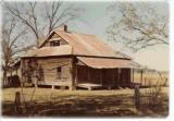 Will Clark House