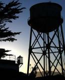 AZ water tower sunset.jpg