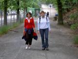 pfingstwanderung_2004