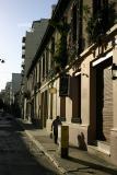 Buenos Aires-San Telmo