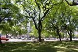 Buenos Aires- Avenida 9 de julio