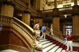 Buenos Aires- Teatro Colòn