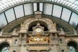 Antwerp - Anvers - Antwerpen (3)