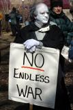 No to Endless War.jpg