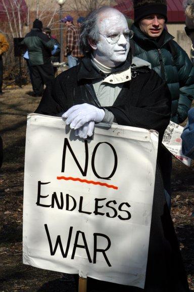 No to Endless War.jpg