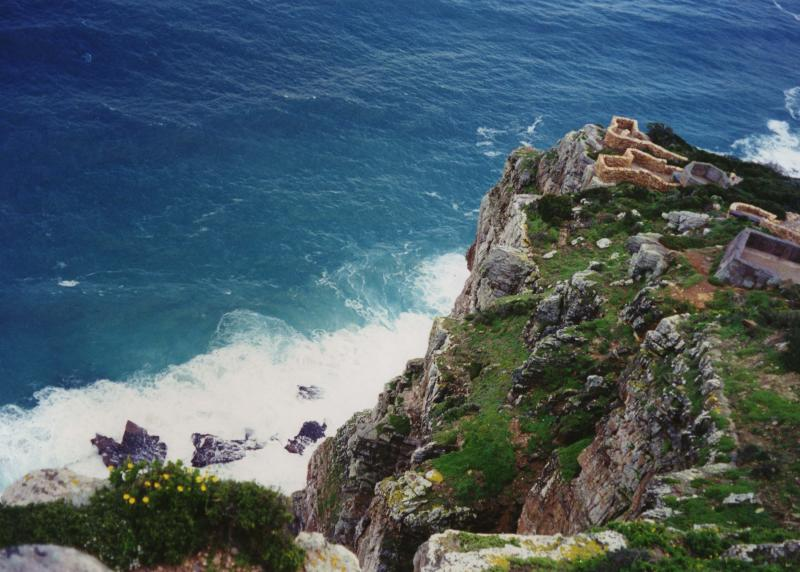 south africa the cape.jpg
