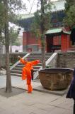 shaolin temple.jpg