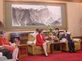 Qian Qichen.jpg