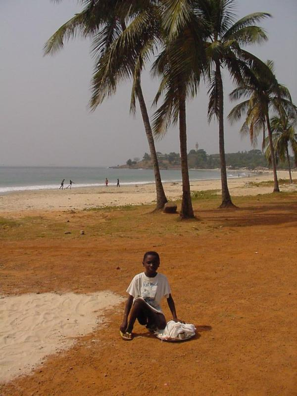 Freetown.jpg