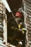 John Assignment (Bridgeport) 9/14/03