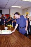 Capt. Pyatak's Last Day (Bridgeport) 4/16/03