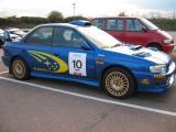 Paul's Subaru 4