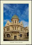 Fremantle Buildings 2